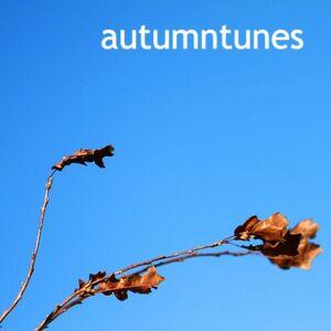 Ubiktune's Autumntunes - Various Artists