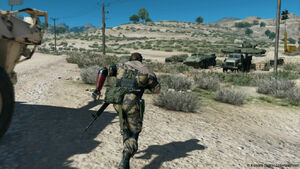 Metal-Gear-Solid-V-The-Phantom-Pain-–-E3-2013-extended-Trailer-screenshots-Lightninggamingnews-2-1024x576