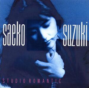 Studio Romantic - Saeko Suzuki