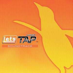 Let's Tap Soundtrack - Various Artists