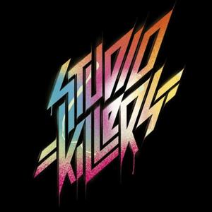Studio Killers - Studio Killers