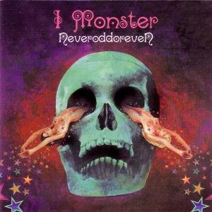 NeveroddoreveN - I Monster