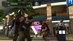 Dead Rising Chop Till You Drop