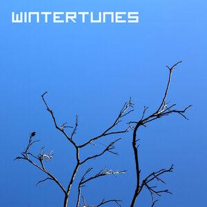 Ubiktune's Wintertunes - Various Artists