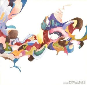 Hydeout Productions 1st Collection - Nujabes