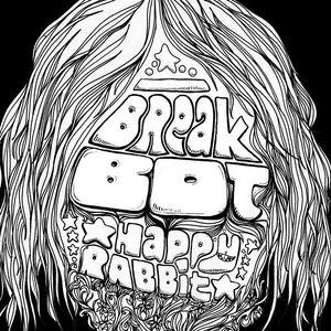 Happy Rabbit - Breakbot