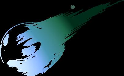 Final Fantasy VII Meteor