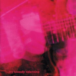 Loveless - My Bloody Valentine