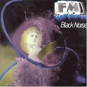 Black Noise - FM