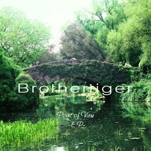 Point of View EP - Brothertiger
