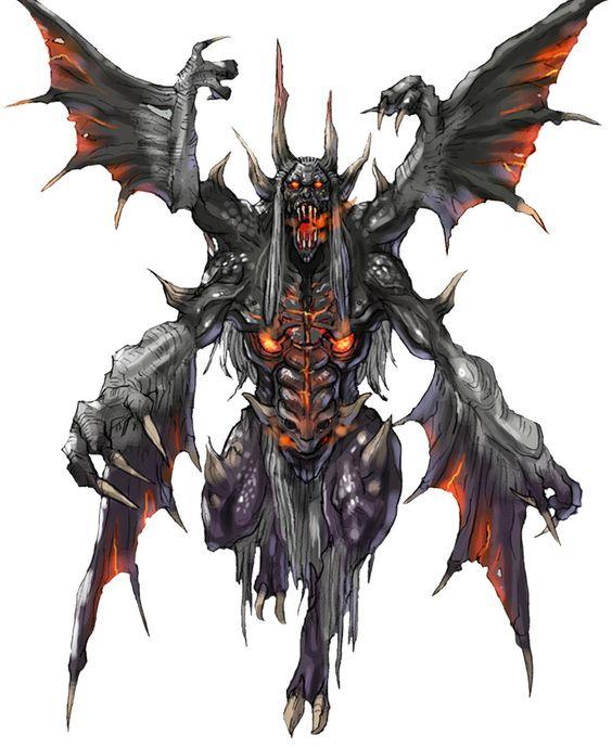Pegasus Master Gods Database Wiki Fandom Powered By Wikia