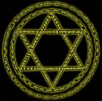 Raziels-symbol