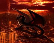 Dragon-Wallpaper-dragons-13975550-1280-1024