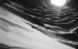 Hueco mundo by artoxicated-d2xjhrj