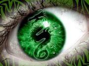 Dragon-eye-eyes-7720408-300-225