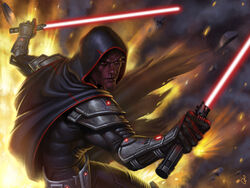 Sith warrior by forlenza80-d5191hr