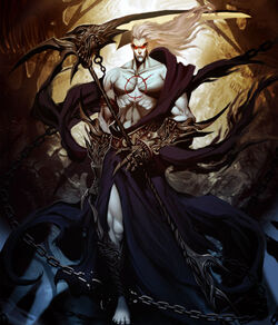 Hades-greek-god-hell-underworld-character-illustration