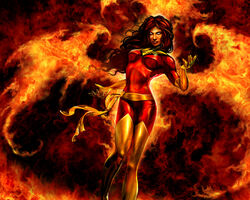 Firestar004