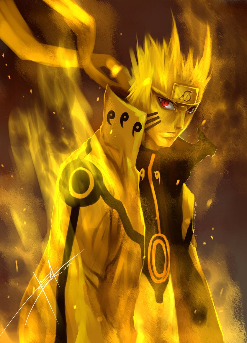 Good Wallpaper Naruto Yellow - latest?cb\u003d20120701061728  Photograph.jpg/revision/latest?cb\u003d20120701061728