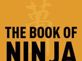 Books about Shinobi