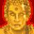 Hero Aureus