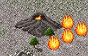 Screenshot ChaosNode