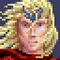 Hero Jaer