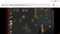 Screenshot 20200203-030425