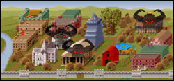 Screenshot EvilPresence 1