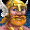 Hero Gunthar