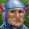 Hero SirHarold