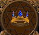 Aura of Majesty