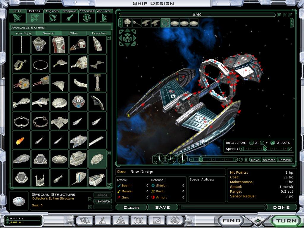 Image - Master-of-orion ships.jpg | Master of Orion Wiki ...