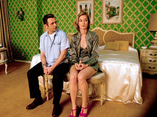 File:Masters-of-Sex-1x06-Brave-New-World-4.jpg