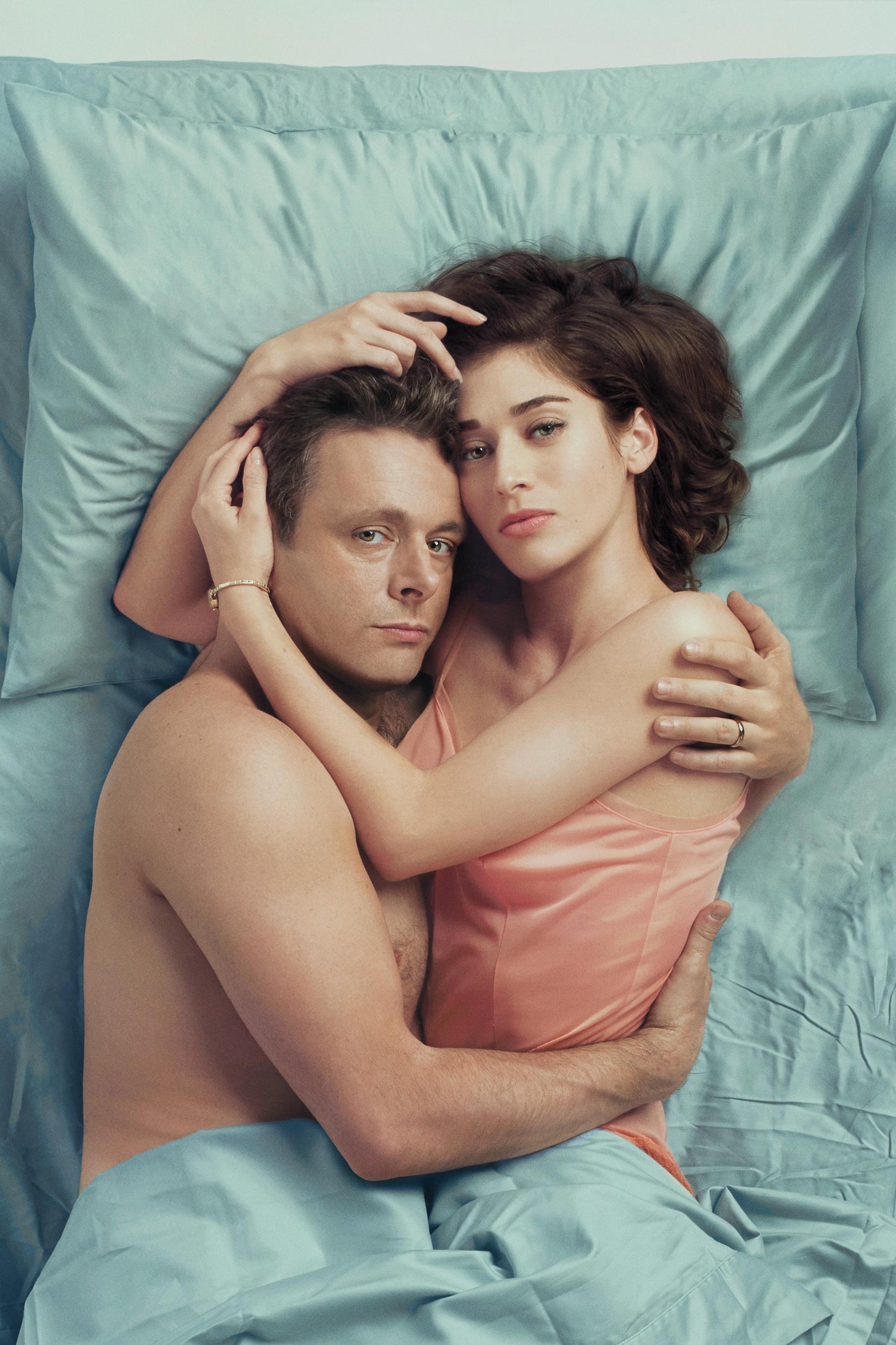 sex-movie-downloads
