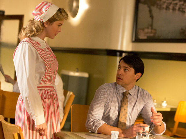 File:Masters-of-Sex-1x04-Thank-You-For-Coming-6.jpg