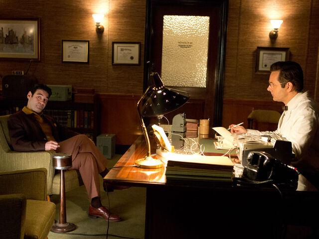 File:Masters-of-Sex-1x04-Thank-You-For-Coming-1.jpg