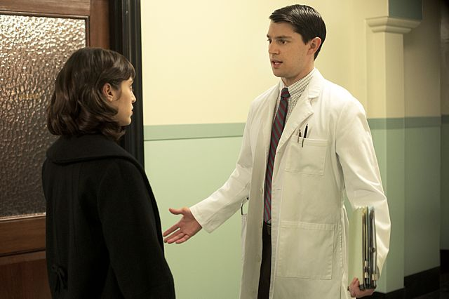 File:Masters-of-Sex-1x02-Race-to-Space-13.jpg