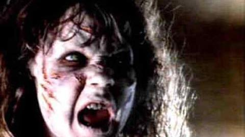 Horror Movie Franchises - Top 10 Highest Grossing Horror Franchises