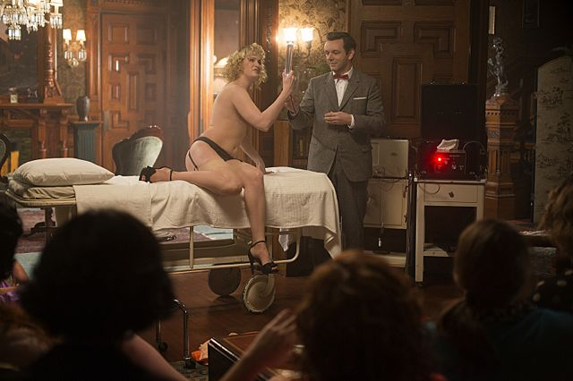 File:Masters-of-Sex-1x02-Race-to-Space-7.jpg