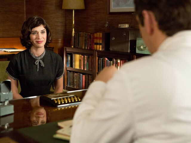 File:Masters-of-Sex-1x04-Thank-You-For-Coming-14.jpg