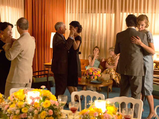 File:Masters-of-Sex-1x04-Thank-You-For-Coming-9.jpg