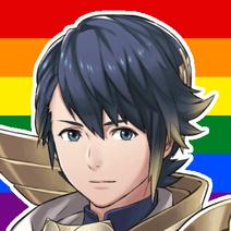 Gay alfonse
