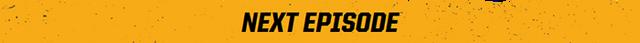 File:Next-Episode-header.png