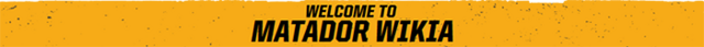 File:Welcome-header.png