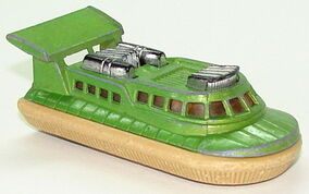 7602 Hovercraft