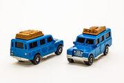 FPY39 Land Rover Gen II-2