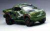 Ford F-150 SVT Raptor (2017 MBX Camouflage)
