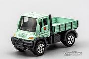 FHY44 - Mercedes-Benz Unimog U300-2