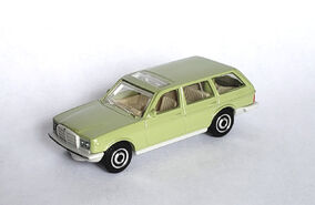 80W123front